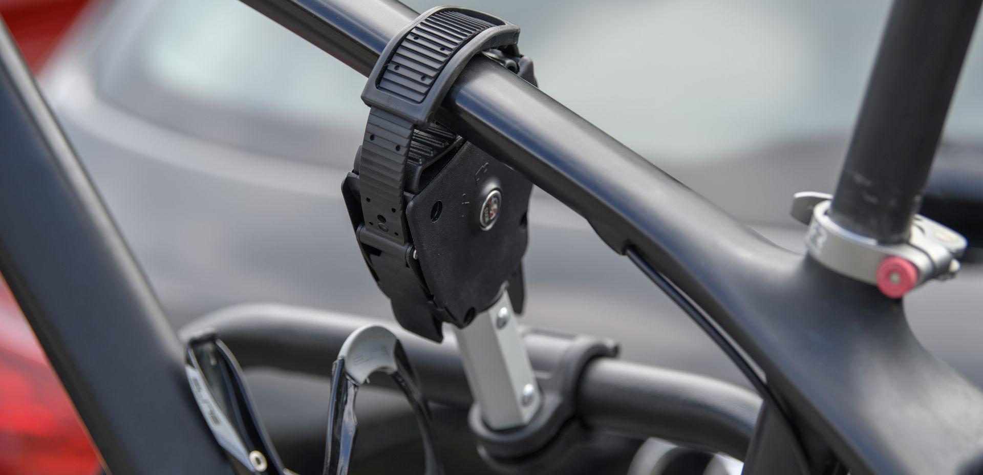Bike Racks Accessories